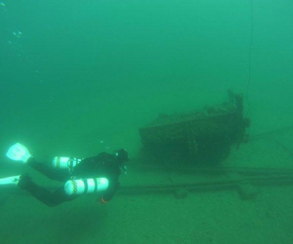 american-quarry-underwater