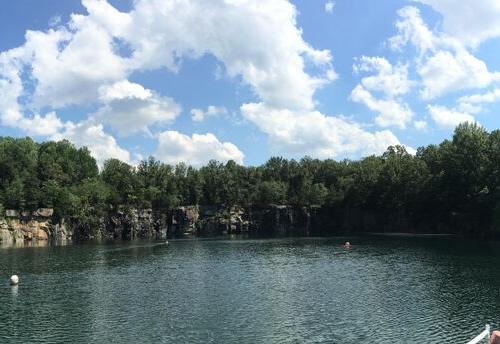 american-quarry