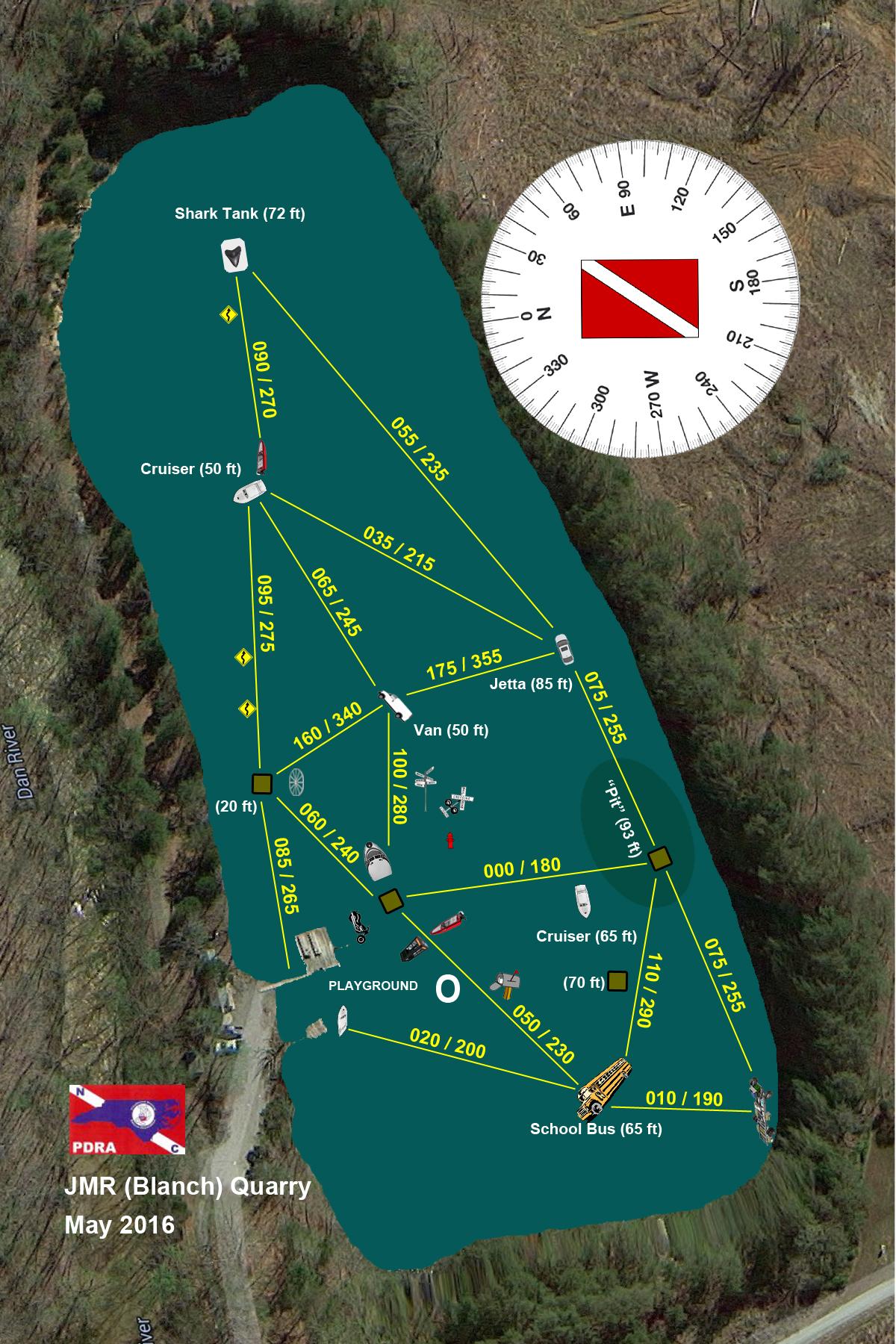 jmr-quarry-map