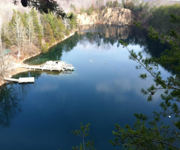 jmr-quarry-piedmont-diving