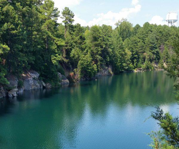 lake-norman-quarry-ncpdra