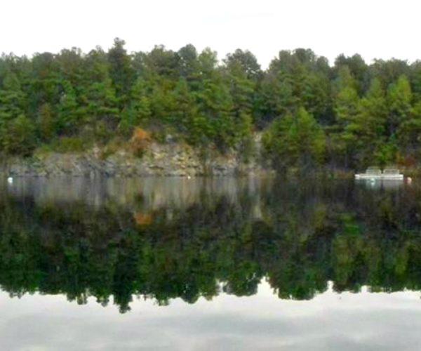lake-norman-quarry-ncpdra2