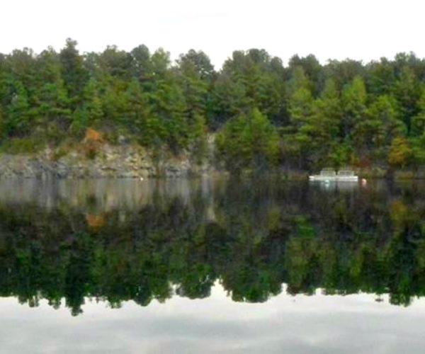 lake-norman-quarry-panoramic