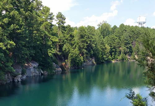 lake-norman-quarry