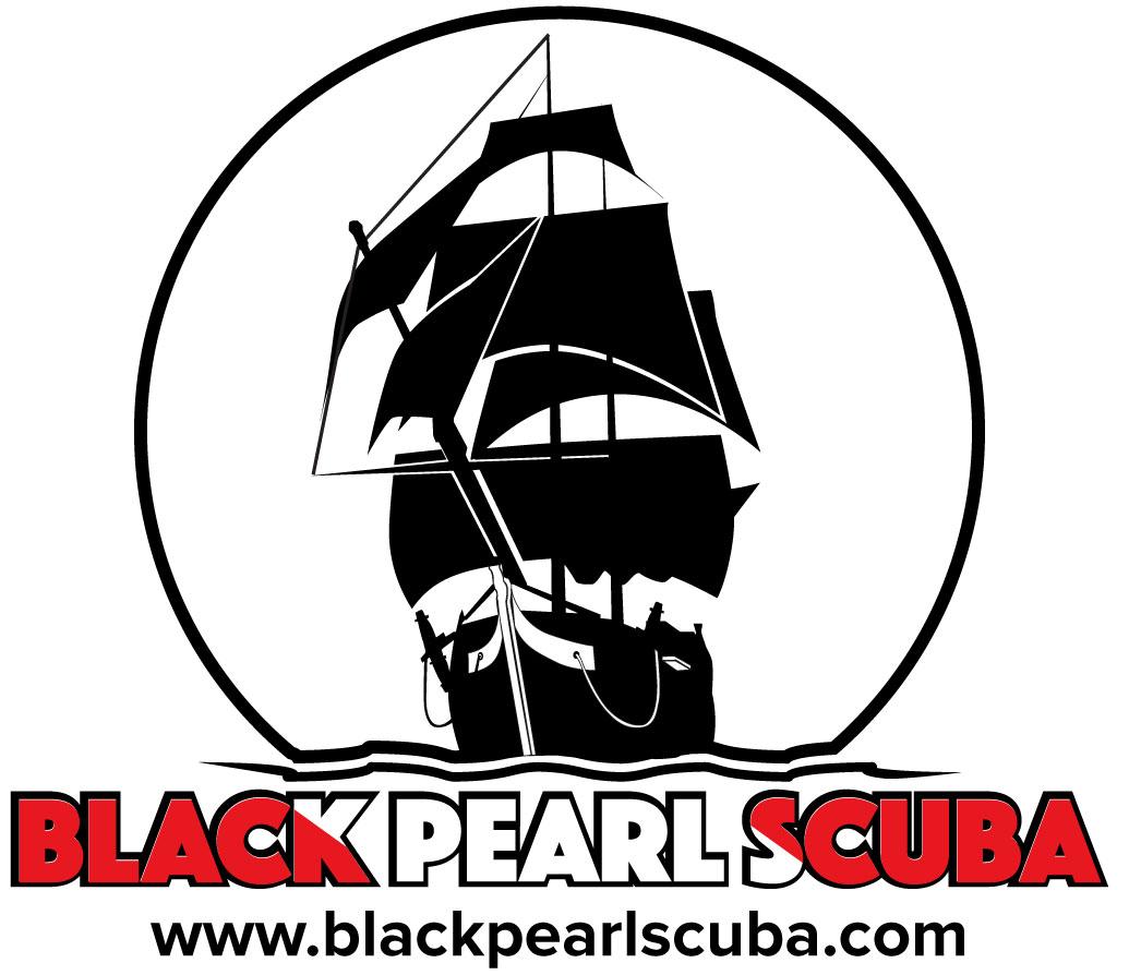 BlackPearlScuba_logo_full_URL